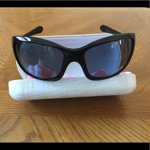 Aokley Ravishing Sunglasses